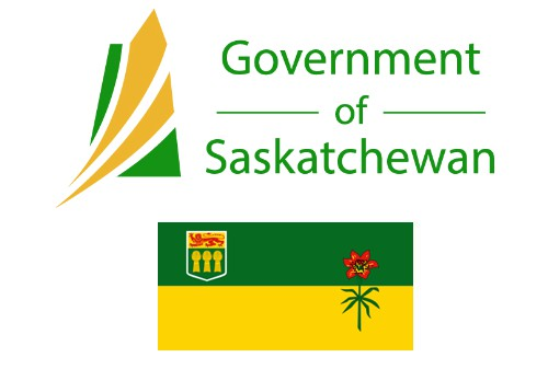Saskatchewan Government - Helpful Links to Immigration & Foreign Worker Program